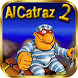 Alcatraz 2 by paraBit