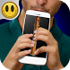 Real Flute Simulator by Smile Apps And Games