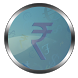 Smart Currency Converter by Smart Technologies