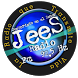 Radio Jees 92.5 by AC Creativos