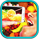 Drink Cocktail Simulator by Marro apps