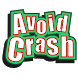 Avoid Crash - Traffic light by LazyStudio