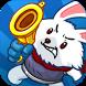 Snow Rabbit Survival by JangHo Jeon