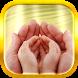 Prayer of Saint Ignatius of Loyola