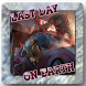 Guide The Last Day on Earth Survival by kiouching