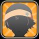 Yuki Adventure by Azworky