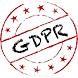 GDPR by AppSisto