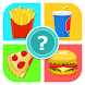 Hi Guess the Food by HI STUDIO LIMITED