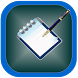 Personal Data Manager by cWinMobile