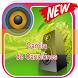 Camila de Canciones by Clip Studio