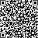 Hawk QR Scanner - Barcode code Reader & Generator by ALCATEL