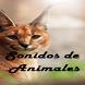 Sonidos de Animales by DecoGames