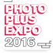 PhotoPlus Expo 2016 by Core-apps