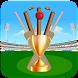 T20 Premier League 2017 by Best &droid Apps