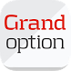 GrandOption - Binary Options by 24option
