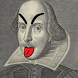 Insult like Shakespeare by Infinitin