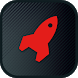 SkyCommand by Inner Range Pty. Ltd.
