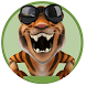 Animal Kids Games and Sounds by Joyride Apps