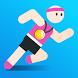 Ketchapp Summer Sports by Ketchapp