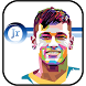 Neymar New Wallpapers HD by profeapp