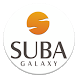 Suba Galaxy Hotel Mumbai by NWDCo Software Solutions