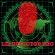 Finger Lie Detector prank pro by PHORCE LTD,