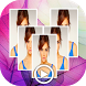 Photo Video Maker With Music by saby-app