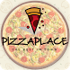 PIZZA PLACE LEEDS by Smart Intellect Ltd