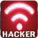 Wifi Password Hacker prank by Hotspot Wifi Hack Password ✅