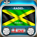 RADIO JAMAICA STATIONS by Online Radio Stations HD