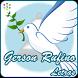Gerson Rufino Gospel Letras by Raymo