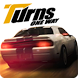 Turns Oneway Racing by Rivals