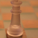 Chess Puzzle by puzzlemeoy