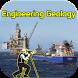 Engineering Geology by Engineering Wale Baba