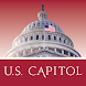 U.S. Capitol Visitor Guide by Architect of the Capitol