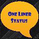 One Line Status Hindi by Indian StatusApp