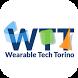 WTT - Wearable Tech Torino by ★★★★★ IQUII srl