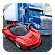 Hot Traffic Racer: Extreme Car Driving by Good Bandit Free Game