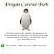 Penguin Caravan Park Tasmania by John1939