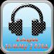 Lagu Tommy J Pisa Lengkap by CRAFT FOOD STUDIO