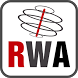 RW Assistant by Sergey Mitrofanov