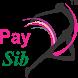 Pay Sib