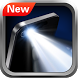 LED Flashlight by NewRTeam