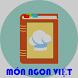 Món Ngon Việt by ISuperGames