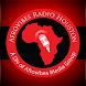 AfroVibes Radio Houston by StreamingFREE.TV