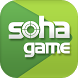 SohaGame by VCCORP