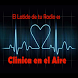 Clinica en el aire by Argentina Virtual Networks