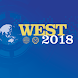 AFCEA/USNI WEST 2018 by a2z, Inc.
