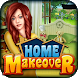 Hidden Object - Home Makeover by Tamalaki