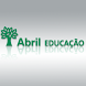 Abril Educação by Somos Educação